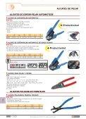 herramientas aisladas 1000 voltios - Page 7