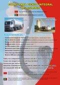 Todo para el transporte de piensos y cereales - Celula Digital - Page 2