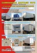 Todo para el transporte de piensos y cereales - Celula Digital - Page 7