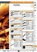 alicates electrónicos - Page 2