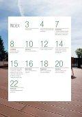 Catàleg 2013 Fusta i elements per a exteriors - Page 2