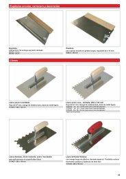 Bonum 5179180 Recambio para rodillos de pintura