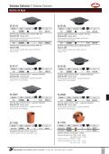 Sistema Colector - Jimten - Page 3