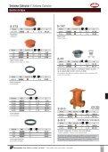 Sistema Colector - Jimten - Page 5