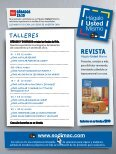 1 - Hágalo Usted Mismo - Page 2