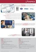 Accesorios PVC-U presión Cepex - Poolaria - Page 3