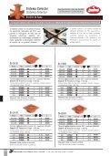 Sistema Colector - Jimten - Page 2