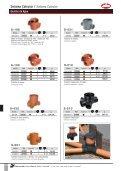 Sistema Colector - Jimten - Page 4