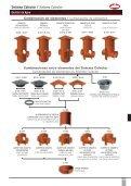 Sistema Colector - Jimten - Page 7