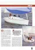 Revista Yate RO·330 / Prueba - Page 3