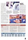 Revista Yate RO·330 / Prueba - Page 5