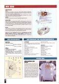 Revista Yate RO·330 / Prueba - Page 6