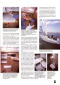 Revista Yate RO·330 / Prueba - Page 7