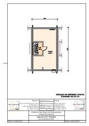 Grundrisse im pdf-Format hier downloaden (262 KB - Martin Nickel ...