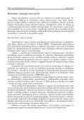 SODOBNA PEDAGOGIKA 1_08 Slo.indd - Page 3