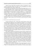 SODOBNA PEDAGOGIKA 1_08 Slo.indd - Page 4
