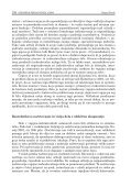SODOBNA PEDAGOGIKA 1_08 Slo.indd - Page 5