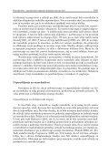 SODOBNA PEDAGOGIKA 1_08 Slo.indd - Page 6