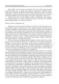 SODOBNA PEDAGOGIKA 1_08 Slo.indd - Page 7