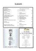 La veu de les Heures Núm 4 - CES Les Heures - Page 2