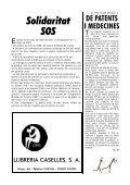La veu de les Heures Núm 4 - CES Les Heures - Page 3