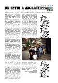 La veu de les Heures Núm 4 - CES Les Heures - Page 5