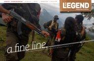 download issue 25 - LEGENDmag