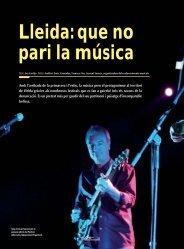 003 Editorial - Ara Lleida