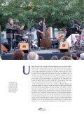 003 Editorial - Ara Lleida - Page 3