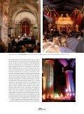 003 Editorial - Ara Lleida - Page 5