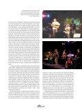 003 Editorial - Ara Lleida - Page 7
