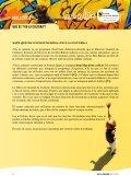 maLLoRCa - El Web Educatiu de les Illes Balears - Govern de les ... - Page 2