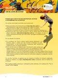 maLLoRCa - El Web Educatiu de les Illes Balears - Govern de les ... - Page 3