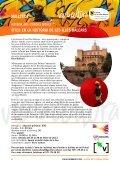 maLLoRCa - El Web Educatiu de les Illes Balears - Govern de les ... - Page 6