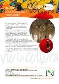 maLLoRCa - El Web Educatiu de les Illes Balears - Govern de les ... - Page 7