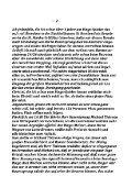 Brief über die Bingo-Show - Martinsclub Bremen e.V. - Page 4