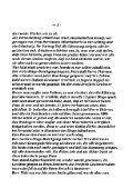 Brief über die Bingo-Show - Martinsclub Bremen e.V. - Page 5