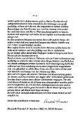 Brief über die Bingo-Show - Martinsclub Bremen e.V. - Page 6