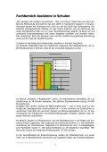 Jahresbericht 2009 Entfassung 10-08-06 - Martinsclub Bremen e.V. - Page 3