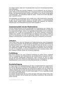 Jahresbericht 2009 Entfassung 10-08-06 - Martinsclub Bremen e.V. - Page 4