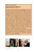 Jahresbericht 2009 Entfassung 10-08-06 - Martinsclub Bremen e.V. - Page 6