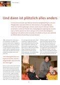 mc Forum herunterladen. - Martinsclub Bremen e.V. - Page 4