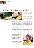 mc Forum herunterladen. - Martinsclub Bremen e.V. - Page 6