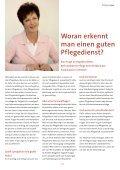 mc Forum herunterladen. - Martinsclub Bremen e.V. - Page 7