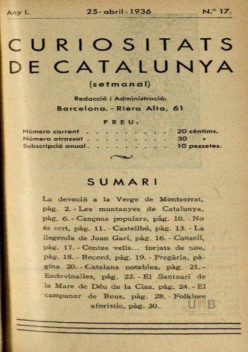 25 abril 1936 - Dipòsit Digital de Documents de la UAB