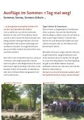 durchblick m|c - Martinsclub Bremen e.V. - Page 7