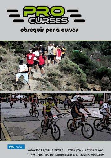 PRO-CURSES cataleg ok!!! - webTV