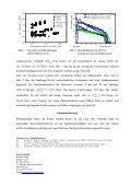 Schichtdicke und Benetzungsverhalten von Silikonelastomeren - Seite 2