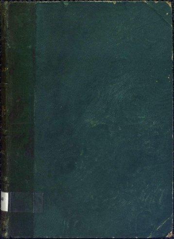 revista politica - Biblioteca