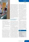 Wartung von Parkhäusern und Tiefgaragen Instandhaltung - Seite 3